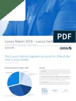 Segment Luxury Fashion.pdf