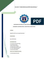 PSICROMETRIA - IPA3.docx