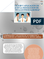 5 INTERPRETACIÓN-Y-APLICACIÓN-EN-LA-RESOLUCIÓN-DE-CONFLICTOS.pptx