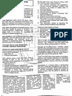 349754130-Labor-Relations-Reviewer-2016-san-beda-memory-aid.pdf