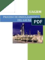 333296036-Informe-Endulzamiento.docx