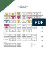 Pensum-2018-20.pdf