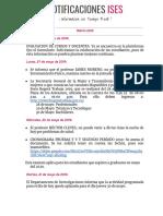 Notificaciones ISES.pdf