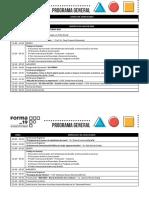 Programa General Ampliado 2019-05-14