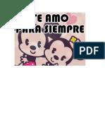 Imagen de Pandas
