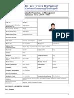 8056803_2019May270706_PGPM_ApplicationForm.pdf