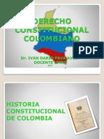 Derecho Constitucional..Doc