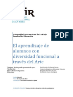 TFG_Purificacion_Guillamon_Zapata.pdf