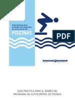 guiaProgramaAutocontrolPiscinas_c.pdf