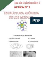Practica 1 Materiales 2018