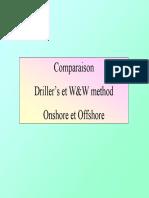 comparaison.pdf