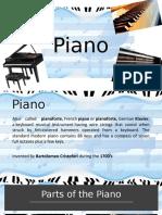 Piano.pptx