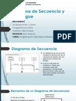 Diagrama de Secuencia y Despliegue.pptx