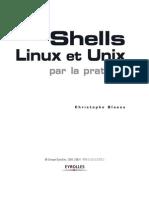 Unix Par La Pratique