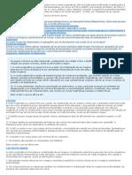 Dp Complementos Mecânica Dos Solos e Fundações unip