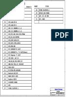 GIGABYTE GA-H97M GAMING 3 R10.pdf