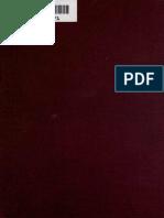 Dana's Manual of Mineralogy - Ford