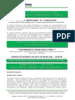 1557504344912 Sabados en Niif Instrumentos Financieros Basicos (1)