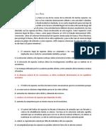 Comercio Ilegal de Fauna y Flora_ Preguntas