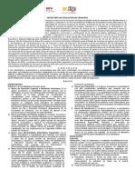 ConvocatoriaBecas-1-1.pdf