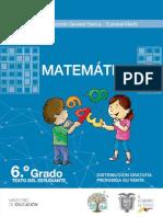 Matematica-texto-6to-EGB.pdf
