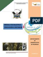 moduloestudiobalisticoybalisticacomparativa-140107150850-phpapp02