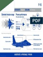 f15-infographic.pdf