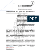 Absuelvo Apelacion Indecopi-movistar