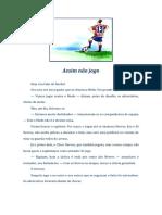 historia-174.pdf