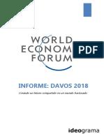 Report Davos 2018-003