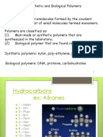 polymers.ppt