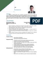 Hernan Legaspi-Resume.docx