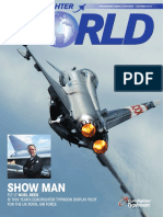 Eurofighter World 2014-10