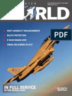 Eurofighter_World_2015-02.pdf