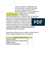 Trabajo de Sociales Juan de La Cruz