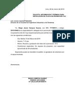 FIIS SOLICITUD SALON.docx