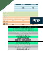 CP CEM Engenharia de materiais