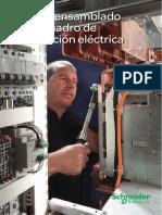 Guia de Ensamblado de Cuadros Electricos_2014 (1)