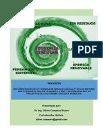 Economia_Circular_en_Bolivia.doc