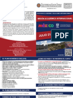 Folleto Usta Misión Académica - Mexíco 2019_compressed (1)