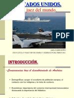 ESTADOS UNIDOS (1).ppt