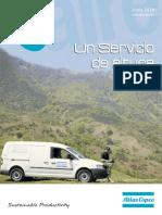 Fiat Palio Siena Esquema Electrico G2 - 1.3 Fire 16v Diagnóstico