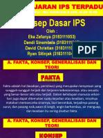 PRESENTASI_PEMBELAJARAN_IPS_TERPADU[1].pptx