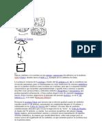 51663209-Protoescritura.docx