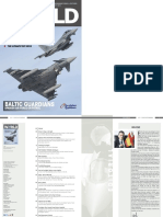 Eurofighter_World_2015-07.pdf