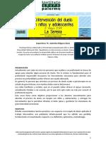 Programa-Intervención-en-Duelo.pdf