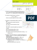 ma8_4_preparacao_teste_4 (1)