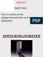 s Phy Gmo Manometer