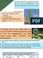 Presentacion 2015 Resu