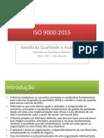ISO_9000_2015 Março 2017_grande